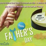 Special Father's Day Greeting Images