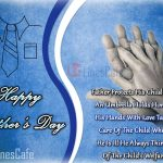 Father's Love On Child Images