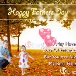 Father's Day Quotes Pictures