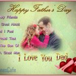 Happy Father's Day Images For Facebook