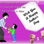 Father's Day Gifting Quotes And Images