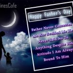 Happy Father's Day Pictures